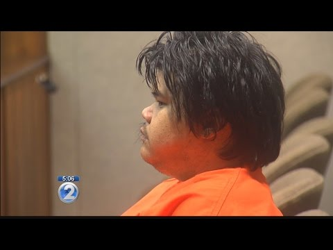 Plea agreement in the works for Maui murder suspect