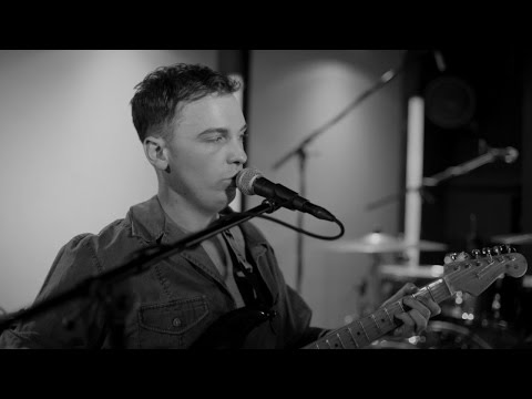 James Chatburn - Fire | Småll Sessions...