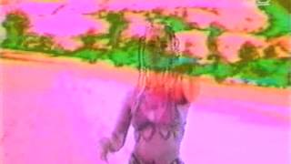 Emanation & The Magi - Everybody Say Love (Prodigy Remix) (Official Video)