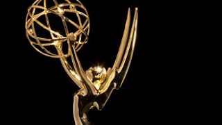 Emmys Fashion 2014: Top 10 Must See Red Carpet Looks Thumbnail