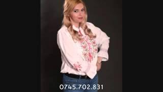 Camelia Corches, Dorin Lazar si Cosmin Bulgar-Colaj Ardelene LIVE 2016 Nr. Contact 0745. ...