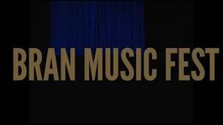 ADRIAN IONESCU - ETNO POP-BRAN MUSIC FEST 2017