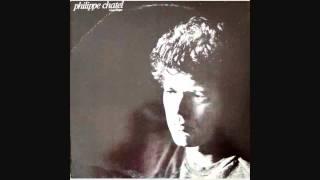 Philippe Chatel j