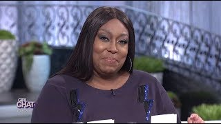 Why Hasn't Loni Been Talking About The Royal Family?