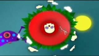Mr. Magnetik - You've Been Magnetized