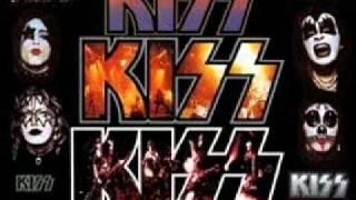 Kiss-Don