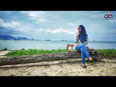 Blogger review: Lyana Ishak