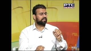 Repeat youtube video Daleel with SP Singh, on attacks against African-origin people, issues of race & caste