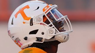 This game SHOULD'VE made Alvin Kamara a 1ST-ROUND PICK