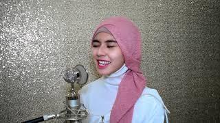 Blackpink 《 Kill This Love 》Cover by 玛莎 Masyitah Masya