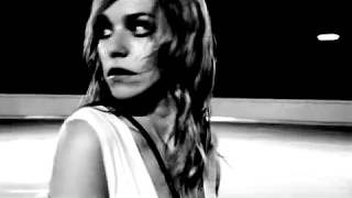 "AMOS ""Bla Bla"" music video"