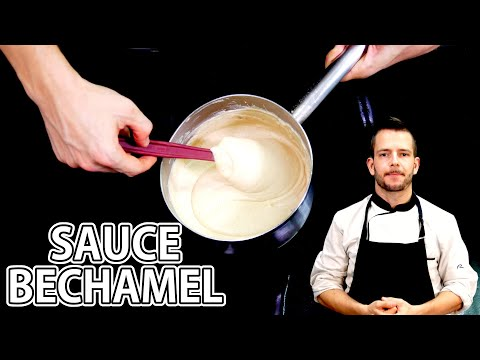 sauce-bechamel-simple,-rapide