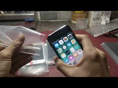 iphone 5s sỉ - Webgiasi