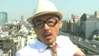 酒井法子容疑者逮捕に関する田代まさしさんのコメント (August 11, 2009...