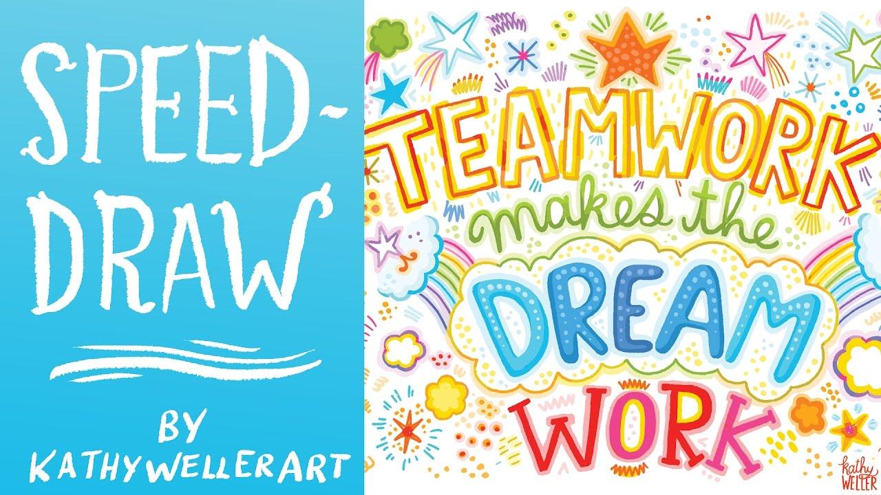 team work makes a dream work Teamwork makes the dream work 11:05 am - 19 mar 2013 504,510 retweets 421,535 likes aus 빅히트 피드백달라고 구칠 merry chimmychurri 청탄.