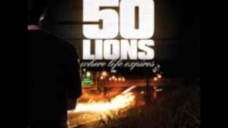 Watch 50 Lions A Message video