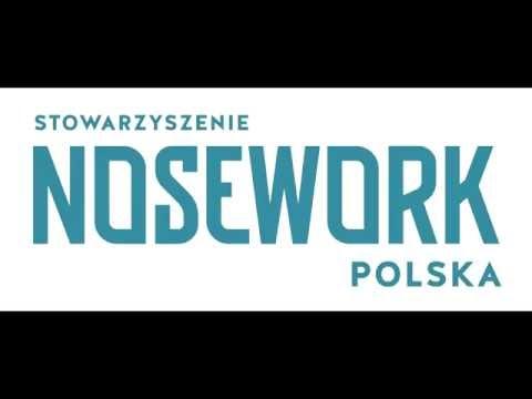 Nosework Polska, Radio Kraków; Klinika Zdrowego Chomika; 10.09.2016