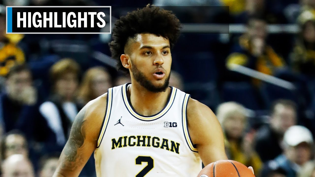 Michigan basketball score vs. Michigan State basketball: Live updates