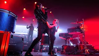 Another Brick In The Wall - Pink Floyd / Symphony Orchestra Rock cover Symphonic ROCK HITS rock show