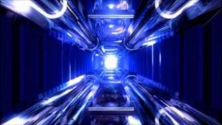 Binaural Beats Powerful Concentration, Focus & Manifestation   Gamma 40 Hz