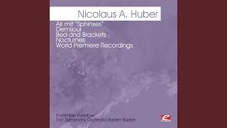 Nocturnes (1984)