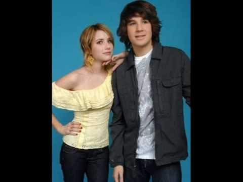 Devon Werkheiser And Emma Roberts We Are Gonna Happen Youtube