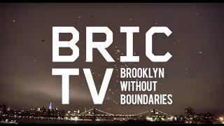 BRIC TV Fall Season Sizzle