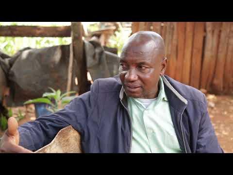 Africa Development Journal: S01 EP2