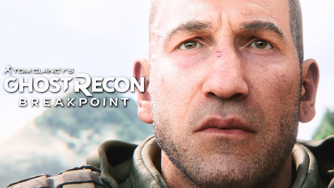 Tom Clancy's Ghost Recon Breakpoint Beta now available: Is