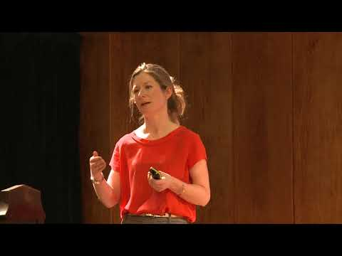 How your mind can heal your body - with Jo Marchant