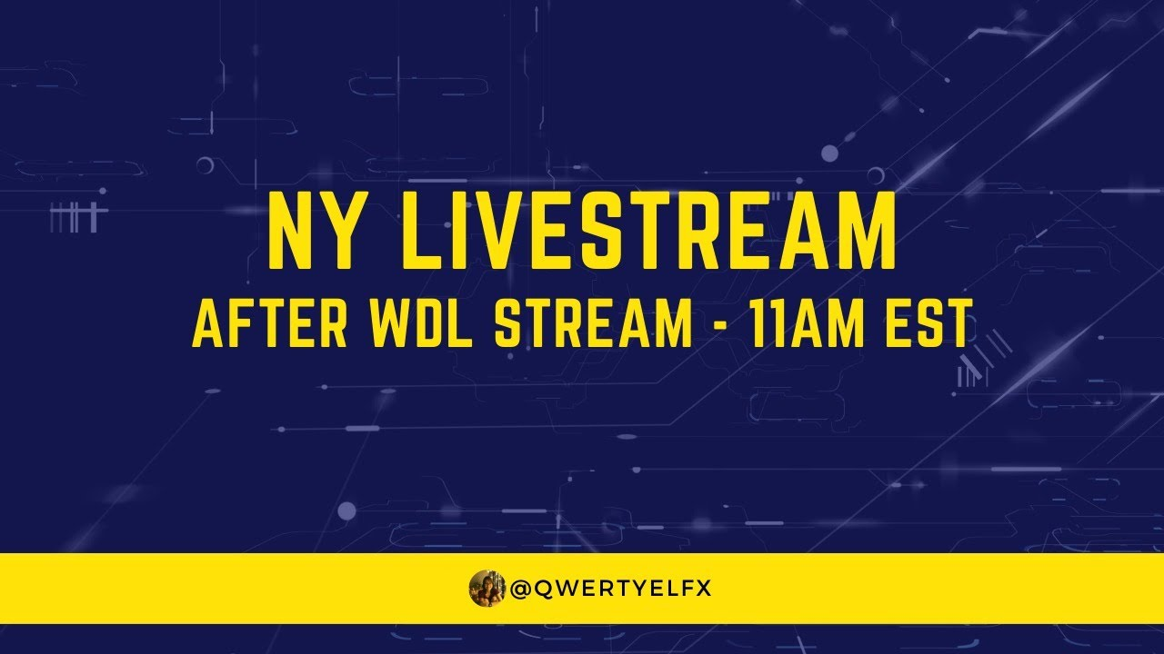 Download Forex Trading Livestream - NY to London Close 1 Oct 2020