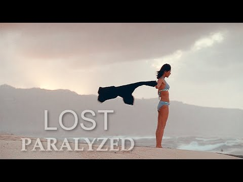 lost | paralyzed
