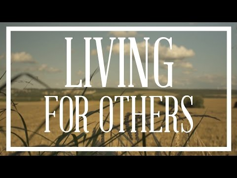 """The Trench 