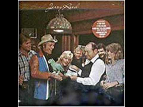 Jerry Reed - I'm in Love With Loving You