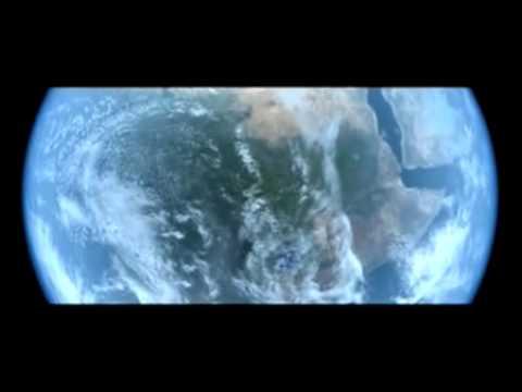 Rhythms Del Mundo - Sting mp3