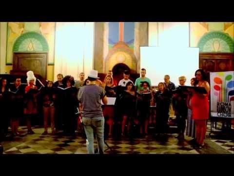 Bread and roses - Mimi & Richard Farina / J. Oppenheim