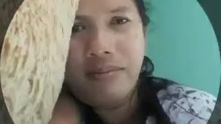 Download Lagu Bintang Di Hati mp3