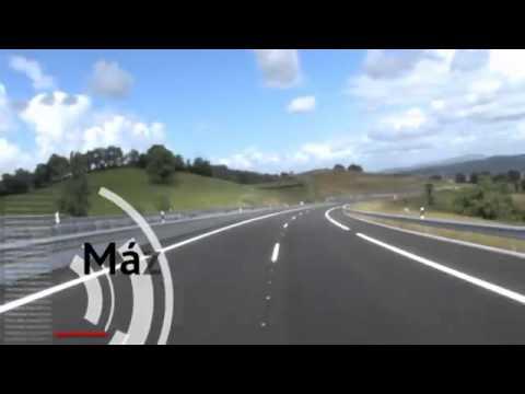 Video corporativo de ACCIONA Ingeniería