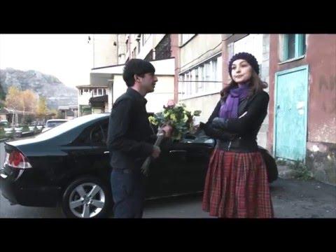 Ха Ха с Акцентом Часть 4