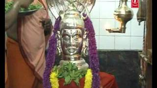 Lingashtakam with Description By S.P. Balasubrahmaniam [Full Song] - Shiva Roopa Darshan