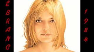 Watch France Gall Jai Besoin De Vous video