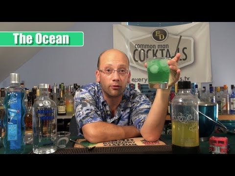 the-ocean-cocktail