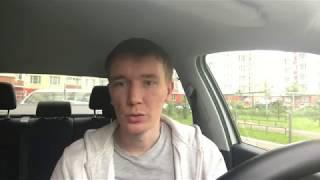 Экстренный выпуск! Новые тарифы Uber! 23.06.2017