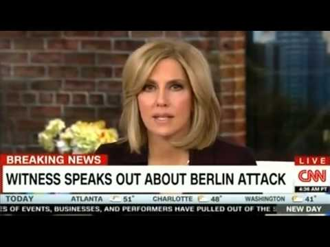 WITNESS SPEAKS OUT ABOUT BERLIN ATTACK ON GLOBAL NEWS ZELA