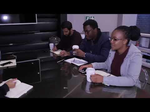 ABSA/Barclays Graduate Programme