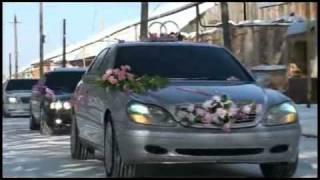 Осетинская свадьба Валера Суанов / Ossetian