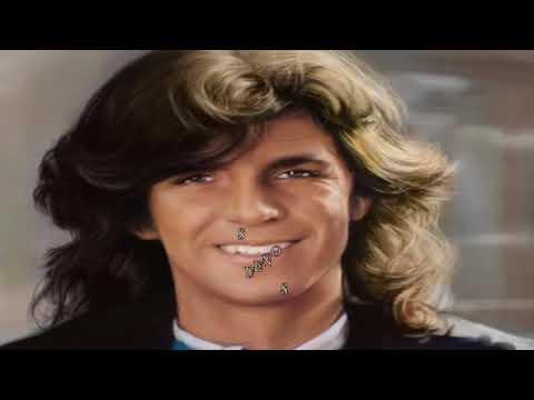 Клип Thomas Anders - Sueños