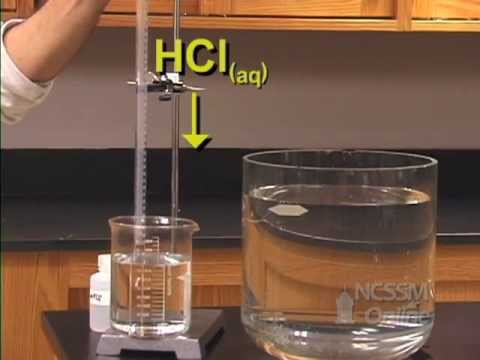 molar volume of hydrogen lab This is a video on the lab set-up and calculations for the lab molar volume of hydrogen gas this is a video on the lab set-up and calculations for the lab molar volume of hydrogen gas.