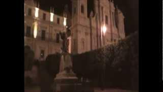 Repeat youtube video Seconda settimana in paradiso - SICILIA - +30 anni...i miei :)