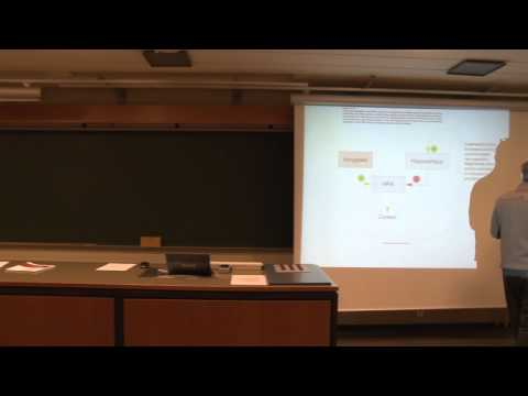 Neurobiology 9. Lec.-  HPA-Axis - Stress and Hippocampus - Amygdala Role in Stress [2/7]
